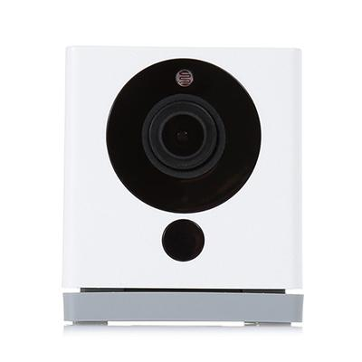 Xiaomi smart IP camera 110 degree lens