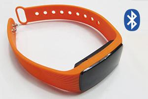 Fixing ID107 smart watch Bluetooth connection issues