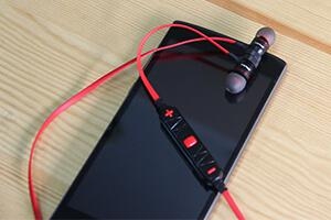 Easily fix Awei A920BL wireless Bluetooth earphone issues