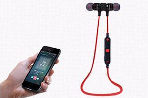 cara pakai headset bluetooth iphone 7