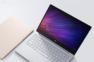 How to solve Xiaomi Air 13 notebook problems?   GearBest Blog