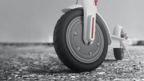How to choose an electric scooter | GearBest Blog
