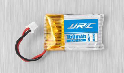 battery for JJRC H20 hexacopter