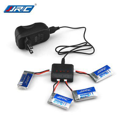 original new JJRC H31 drone battery