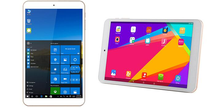 How to solve Onda V80 Plus tablet PC battery & charging