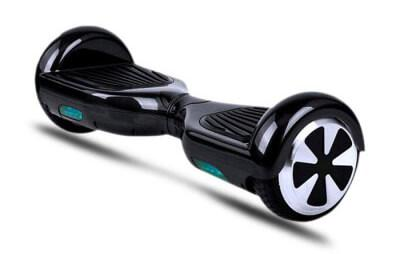 Q3 Bluetooth Hoverboard