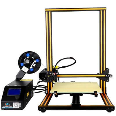 Creality3D CR - 10 Desktop DIY Printer