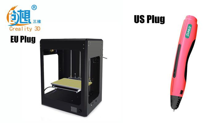 Expensive 3D printer or a cheap 3D printer