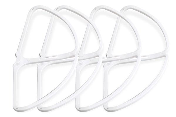 ABS Propeller Guard
