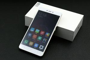Solve Xiaomi Redmi Note 4X phablet screen problems | GearBest Blog