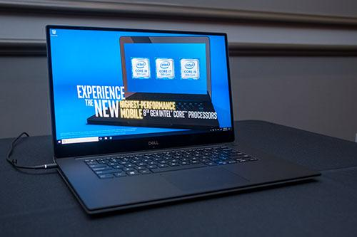 Dell XPS 15 9580 (2019): specs, release date, price and features