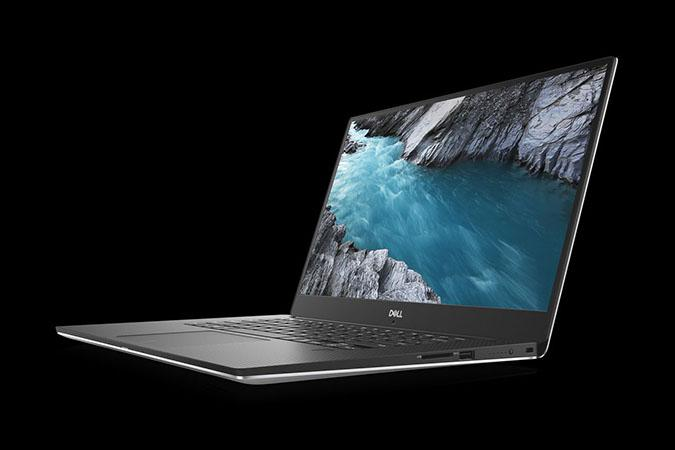 Dell XPS 15 9580 (2019): specs, release date, price and
