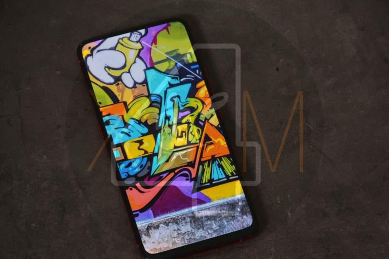 Redmi K20 Pro is expected to release in India as Poco F2? | GearBest