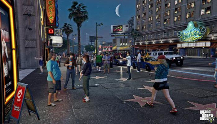 Will Grand Theft Auto 6 include San Andreas? GTA 6 may take