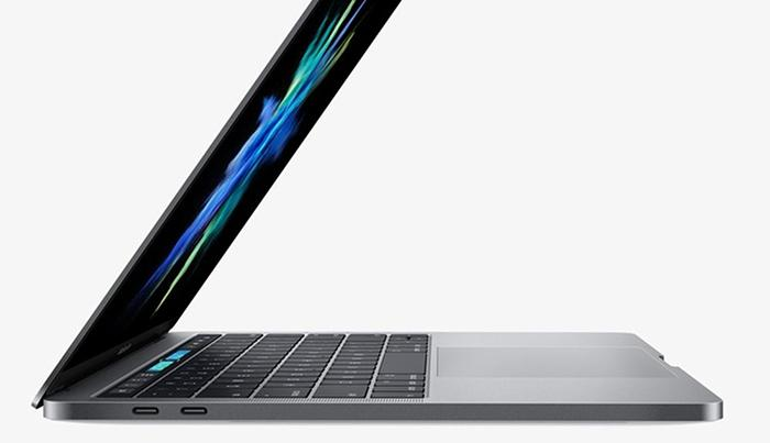 Apple MacBook Pro vs Dell XPS 15: which should you buy? | GearBest Blog