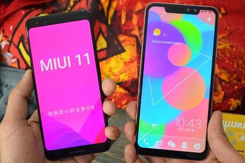 MIUI 11 new features and release date   GearBest Blog
