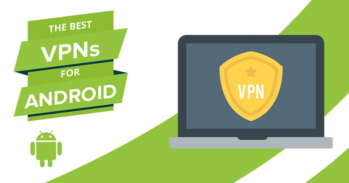 The best REALLY FREE VPNs for Android | GearBest Blog