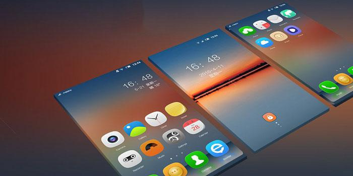 How to create your own MIUI themes for MIUI devices | GearBest Blog