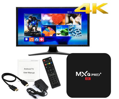 Troubleshoot Mxq Pro Tv Box 9 Common Problems Gearbest Blog