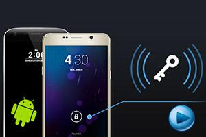 How to unlock an Android phone without losing data | GearBest Blog