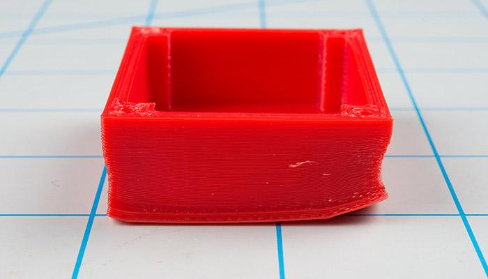 How-to-stop-3D-prints-from-warping-01