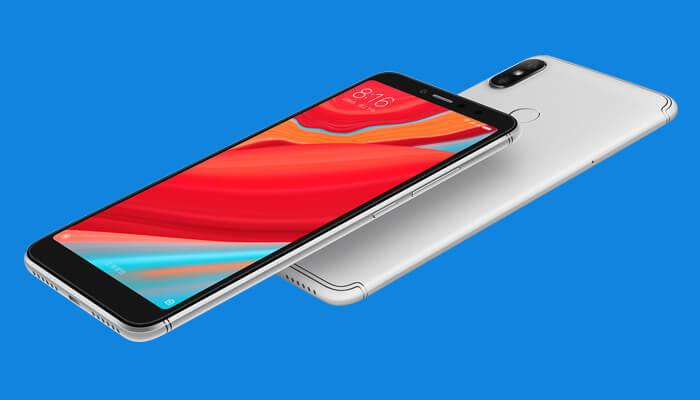 Xiaomi Redmi S2 review: the best new budget smartphone