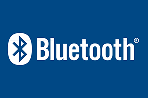 What Is Bluetooth Parameter And Version Gearbest Blog
