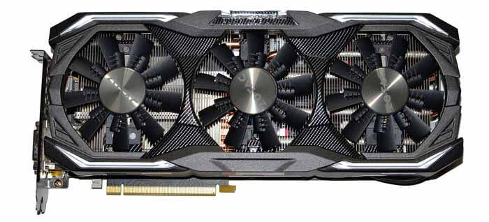 What is garphics card? the graphics card definition, type of graphics card  and more. | GearBest Blog