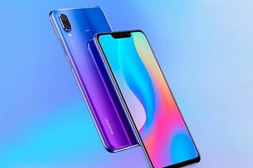 Huawei Honor 10 Youth Edition review: a flagship level AI