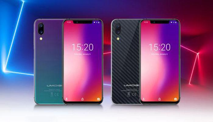 UMIDIGI One & One Pro review: quality phablets from under