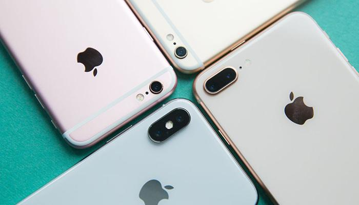 How to update iPhone firmware | GearBest Blog