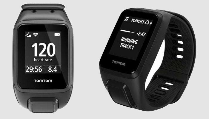 abcc72c1598a2d Buying guide for new smart watches in 2018 | GearBest Blog