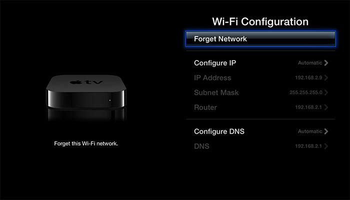 6 solutions to solve a TV box WIFI problem | GearBest Blog