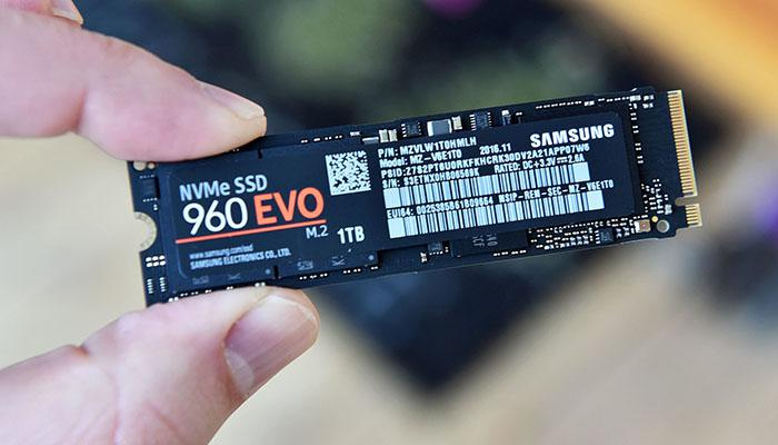 eMMC vs  SSD,what's the difference and how to buy