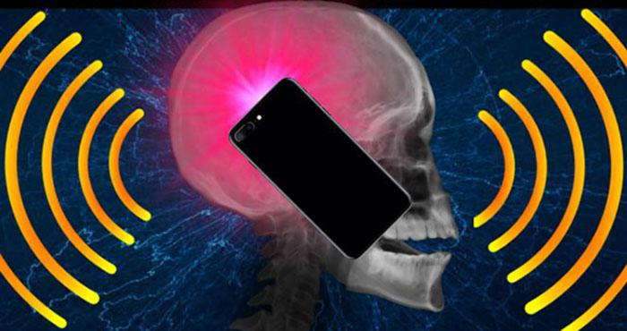 What are the bad effects of mobile phone to human body? | GearBest Blog
