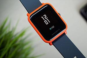 How to fix Xiaomi Mi Band 2 screen and display problems