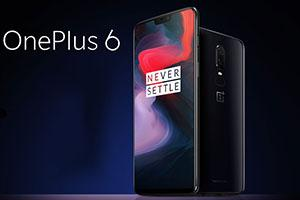 OnePlus 3T smartphone troubleshooting guide | GearBest Blog