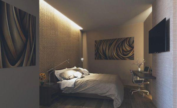 Complete House Lighting Design Guide Gearbest Blog