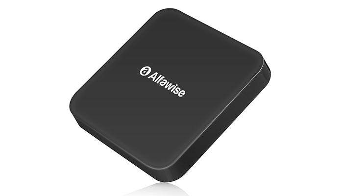 Alfawise Z1 TV box ROM firmware pack | Download