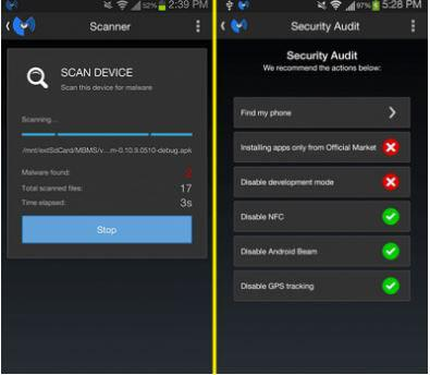 How to remove ads from your Android phone? | GearBest Blog