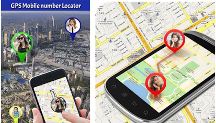 How to track your lost iPhone and Android phone? | GearBest Blog