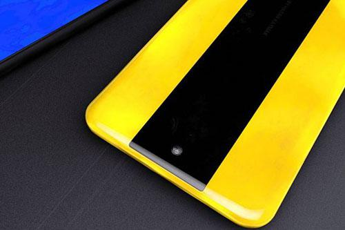 Xiaomi Pocophone F2 is expected to solve most of Pocophone
