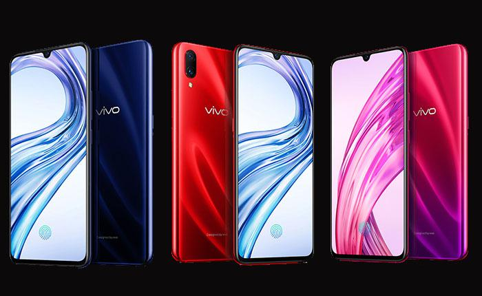 10 best Android flagship smartphones 2018: the best of the