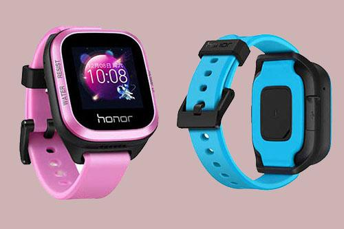 How to connect Huawei Band 3 Pro to your phone? | GearBest Blog