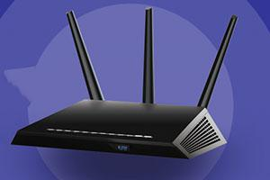 Dual-band router vs  single-band router: which one to choose