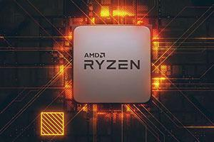 How to optimize and perform your AMD Ryzen CPU? | GearBest Blog