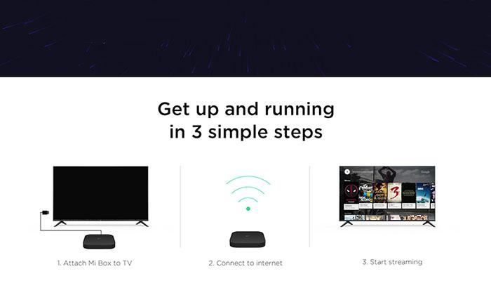 Xiaomi Mi Box S review: your cheapest gateway to Android TV