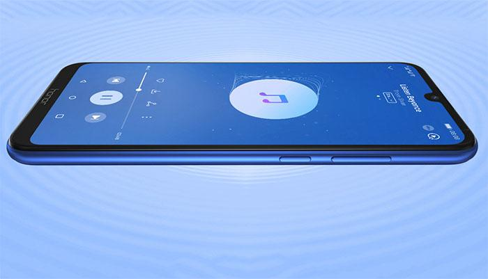 Huawei Honor Play 8A presale kicks off: Honor's first New