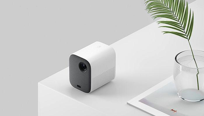Xiaomi Mijia Projector Youth Version