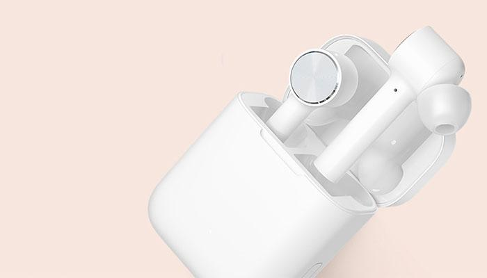 Xiaomi Mi AirDots Pro review: new Apple AirPods clones are